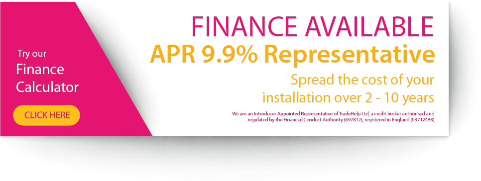 Finance-Available-Banner_900x270px_Pink