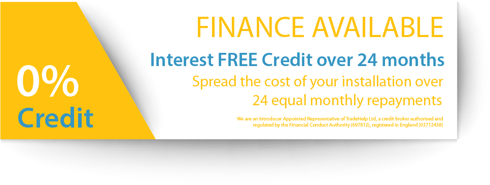 IFC-24-Finance-Available-Banner_900x270px_Yellow