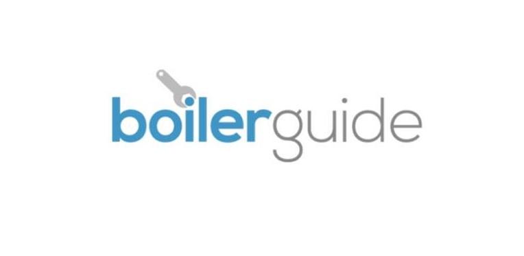 boiler-guide-logo